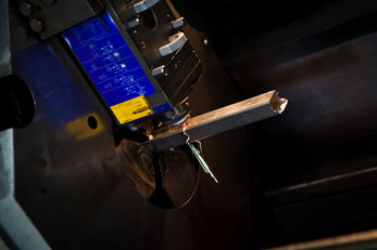 foto-taglio-laser-tubo